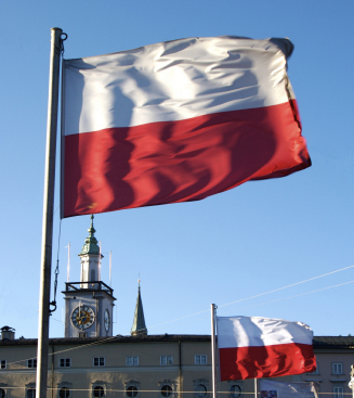 Certified Polish Translation,irth Certificate Translation, INS, Document translation service, birth certificate, death certificates, diplomas and transcripts, divorce certificates, driver\'s licenses, employee manuals, high school certificates, high school diplomas, high school transcripts, immunization cards, marriage certificates, medical reports, passports, police clearances, Notarized, Certified